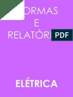normas_eletrica
