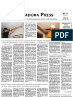 Kadoka Press, April 19, 2012