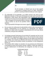 CUADERNILLO_DE_EJERCICIOS1