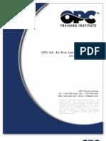 081121_OPC_EndUsersPerspective