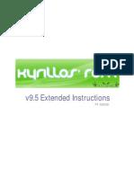 Kyrillos+v9.5+Extended+Instructions