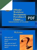 2012 NTJN Pre-Conference Presentation