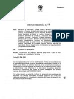 209_directiva_CONSOLIDACIÓN RECUPERACIÓN SOCIAL (1)