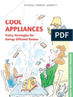 Cool_appliance2003_agencia Internacional de Energia