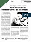 sitema financiero peruano