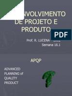 20120414_DPP33B s16_1 APQP