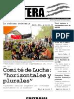 Periódicos_SF01C_12I_Roxana_Foladori