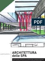 Architettura delle SPA - Alberto Apostoli