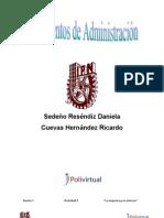 S1A3 CuevasH Ricardo Admon