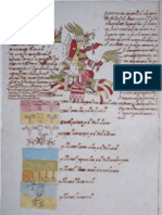 The Codex Vaticanus