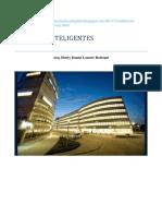 Articulo Sobre Edificios Inteligentes