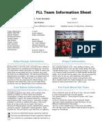 Team Info Sheet Edit Save[1]