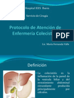 Protocolo de Atención de.pptx COLESCISTITIS