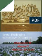 Agro-401 ppt
