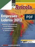 industriaavicola2012-dl