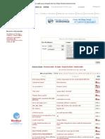 Glossário de traduções inglês para português (termos Artigos têxteis_vestuário_moda)1