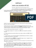 Curso HP 12C