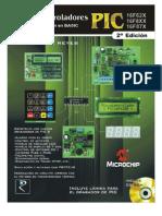 Libro Laser A42