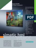 Wincc v6 Sp2 en Www.otomasyonegitimi.com