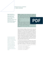Rev02_Gestion_de_emergencias.pdf