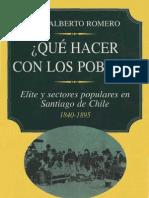 QueHacerConLosPobres-LuisAlbertoRomero