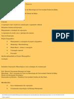 Cunha, Marcelo.Exposicao.pdf