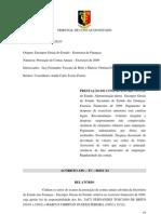 02526_10_Decisao_jalves_APL-TC.pdf