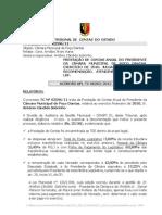 Proc_02596_11_0259611__pca__cm__poco_dantas_2.010.doc.pdf