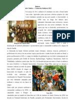 Release Calourada_atualizado (1)