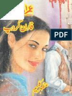 Imran Series By Mazhar Kaleem In Pdf Format