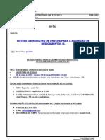 EDITAL- PP 082 MEDICAMENTOS (1) (1)