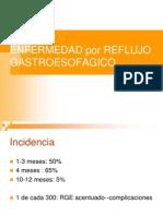 EAP.Pediatría
