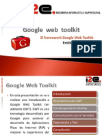 presentacionGWT