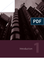 Portfolio Programme and Project Offices P3O Introduction