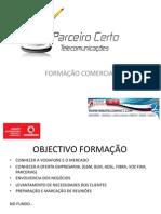 formaVodafabril2012