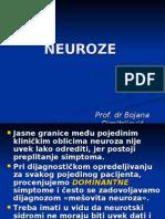 NEUROZE