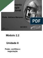 Eadcoc Docent Eon Line Arquivos Materiais 1B5EDC10-5BA0-49BC-B35F-2AC43B96EC8B
