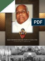 bishopeldonbooklet[1]