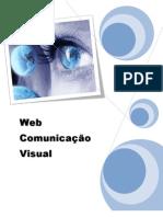 Web Comunicacao Visual Internet Larissa Souza