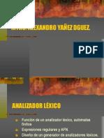 analizador-lexico