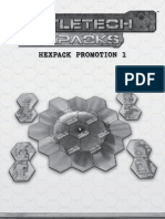 Hexpack Promotion 1
