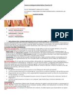 Lesiones endoperiodontales teoria 6