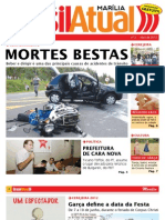 03c4203506e31 Folha de São Paulo,3 de Maio de 2015