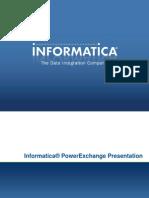 PWX__MVS_DB2_Overview