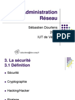 Cours_3_-_Admin_Réseau_La_sécurité