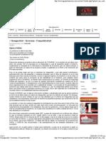 13-04-12 +Inseguridad – Inversion –Competitividad
