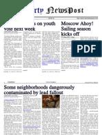 Liberty Newspost April-20-2012