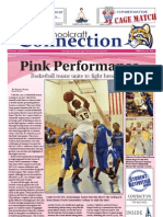 Sc Connection Sports News Story Peake