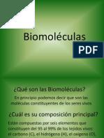 biomolculas-110524124343-phpapp02