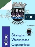 Território e DesenvolvimentoV2